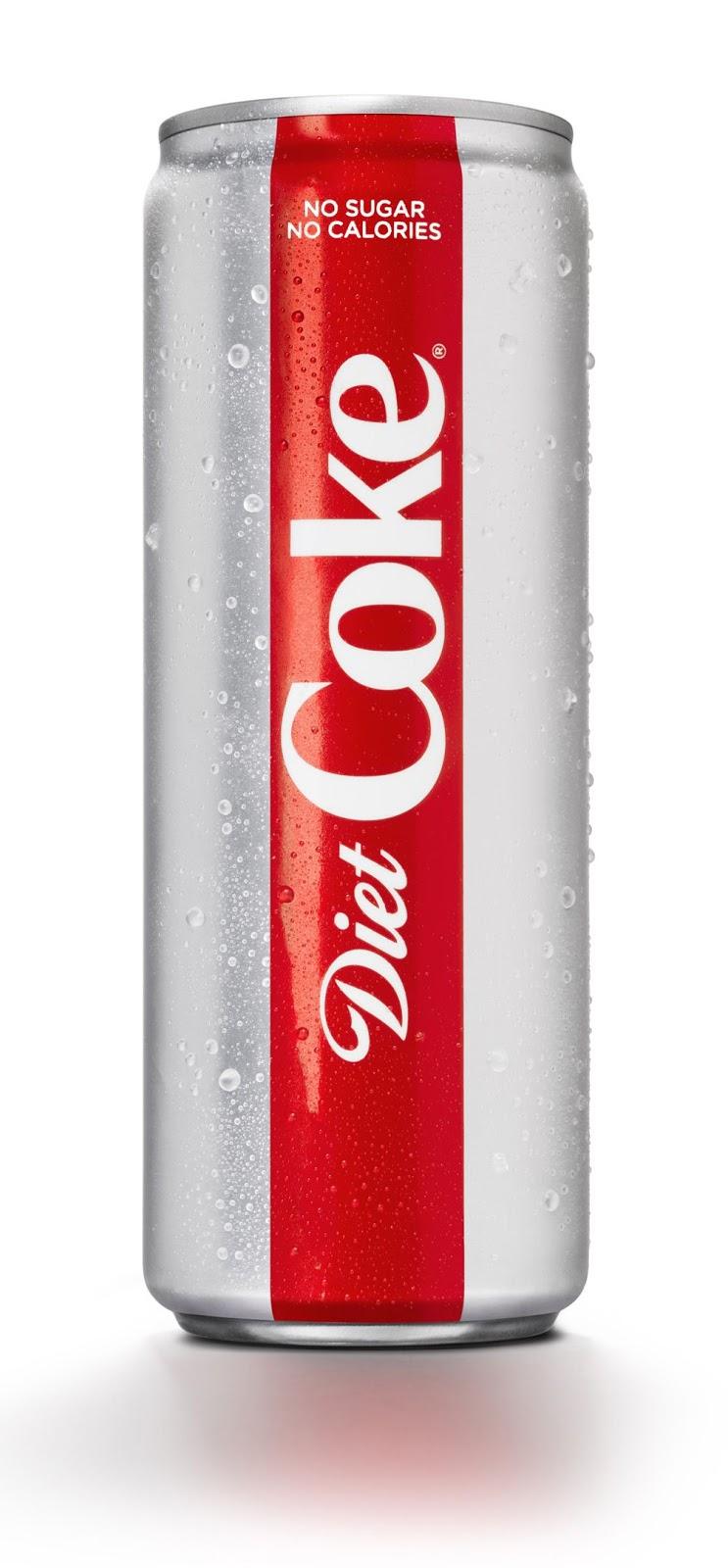 diet-coke-nuevo-packaging-coca-cola-lanza-nuevos-envases-nuevo-logo