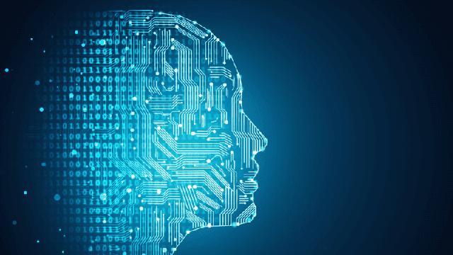 أدوات جديدة تعتمد على الذكاء الاصطناعي تتنبأ بسلوكك عبر الإنترنت.. تعرف عليها