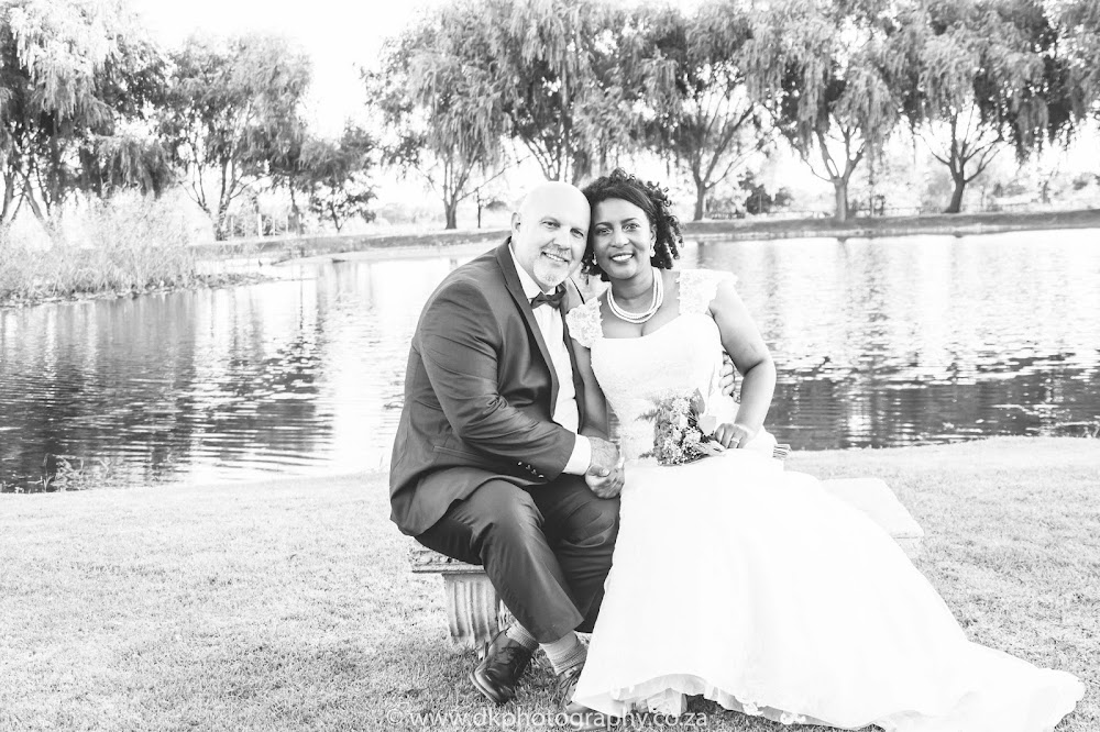 DK Photography CCD_9829 Preview ~ Naomi & Victor's Wedding in Hudson's, Vredenheim { Florida to Cape Town }  Cape Town Wedding photographer