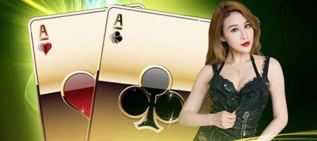 Ligaqq.com situs permainan poker terbagus saat ini