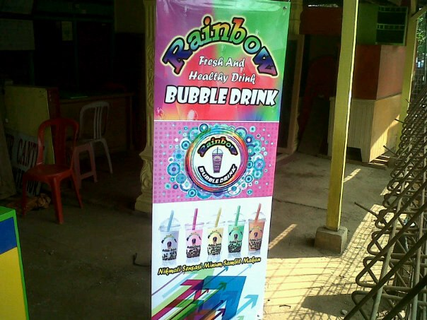 Boba Smoothie Banner Related Keywords Suggestions Boba Smoothie