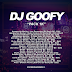 DJ Goofy BS - Pack Edits 1K