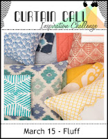 http://curtaincallchallenge.blogspot.com/2017/03/curtain-call-inspiration-challenge-fluff.html?utm_source=feedburner&utm_medium=email&utm_campaign=Feed%3A+blogspot%2FkoWkw+%28Curtain+Call%29