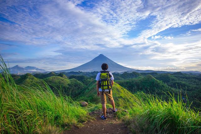 Tips Mendaki Gunung yang Lancar dan Aman