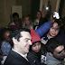 Ο Τσίπρας «σβήνει» τους Έλληνες: «Θα ενσωματώσουμε μετανάστες για να λυθεί το δημογραφικό!»