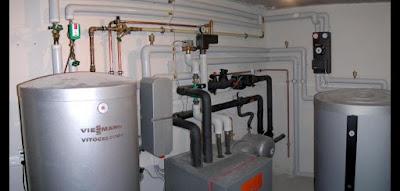 entreprise de plomberie 78