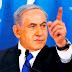Netanyahu: Dataran Tinggi Golan Adalah Milik Israel Selamanya