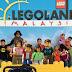 Pengalaman Di Legoland Malaysia (Water Park And Theme Park)