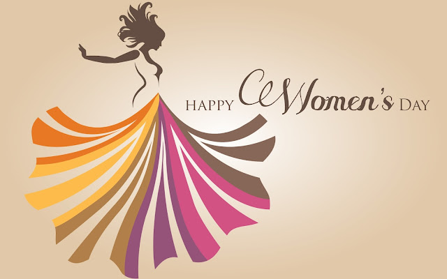 Women's Day Quotes FB Whatsapp Status SMS | Happy Women's Day Images Wishes Greetings HD Wallpapers