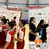 Danaon Cup: Φίλιππος σε αγόρια και Νεα Ιωνία και κορίτσια πρωταταθλητές Ελλάδας