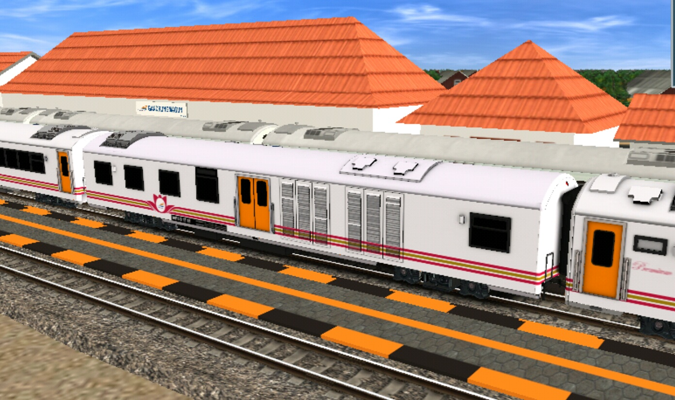 download addons trainz simulator android getas production