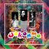 "[MUSIC]  Zuchy Ft. Akorede Coded & Kida Delex  – Jekonmo"""
