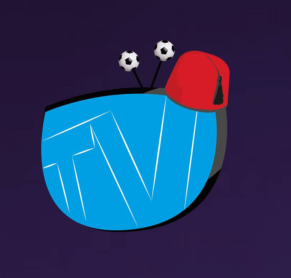 application mobikim tv gratuit