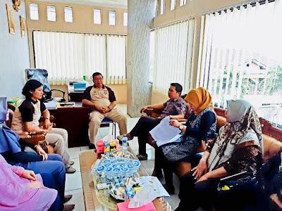 LPSK Kirim Tim Untuk Mahasiswi Korban Pencabulan Dosen di Lampung