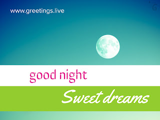 newgood-night-sweet-dreams-HD-greetings-images