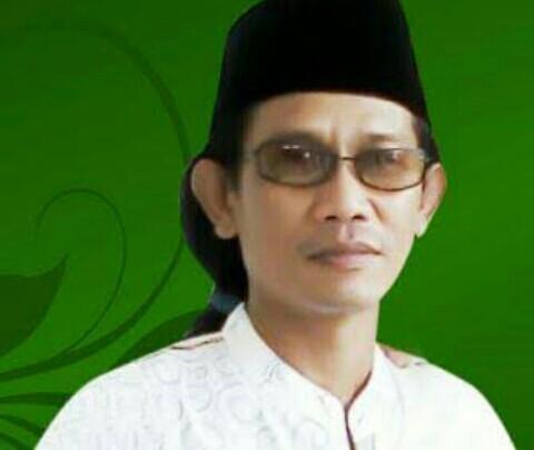 WOW! PKB Subang Bidik Dewi Nirmalasari Untuk Pilkada 2018