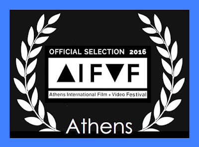 http://athensfilmfest.org/films-in-competition/