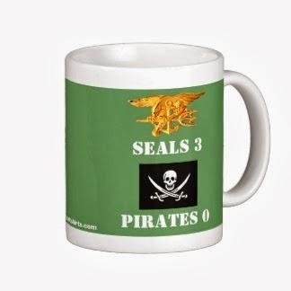 https://i1.wp.com/3.bp.blogspot.com/-0tMXUt30M3M/UlnXPuOok8I/AAAAAAAAObo/OyAZCpBeKEc/s1600/seals_3_pirates_0_coffee_mug-r7fae8ec6c3314fdf959136b1f1044e16_x7jgr_8byvr_324.jpg?w=474