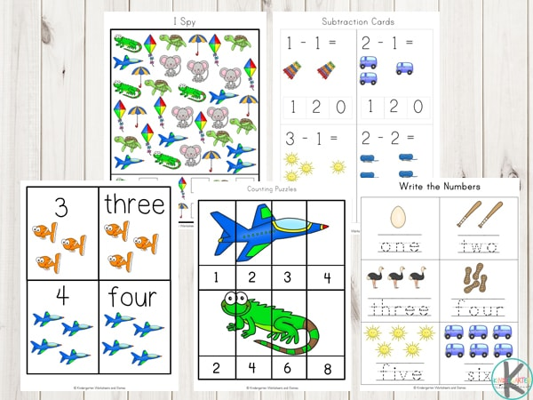 phonics-alphabet-letter-free-worksheets-prek-kindergarten-first-grade