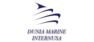 PT Dunia Marine Internusa