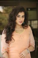 Actress Archana Veda in Salwar Kameez at Anandini   Exclusive Galleries 056 (16).jpg