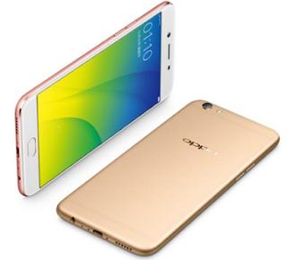 Harga Oppo R9s Plus terbaru