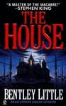http://www.paperbackstash.com/2007/06/house-by-bentley-little.html