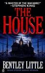 http://www.paperbackstash.com/2007/06/house-by-bentley-little.html