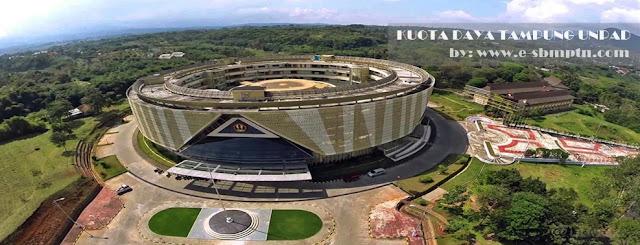 Universitas Padjadjaran termasuk salah satu kampus yg mempunyai peminat yg cukup banya KUOTA DAYA TAMPUNG SNMPTN UNPAD 2019/2018