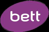 Esta semana me encontraréis en el #BettShow de Londres, creando la Educación del siglo XXI