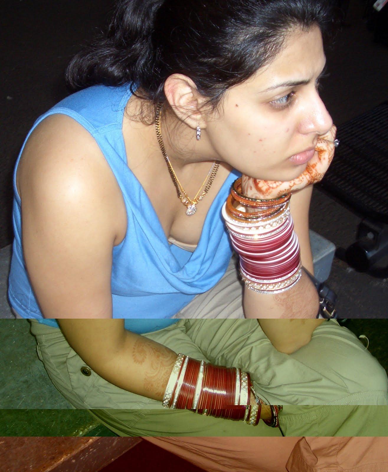 hot sexy stories in gujrati