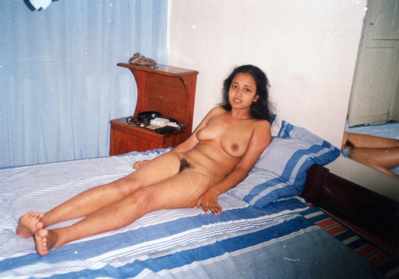 Sri lankan nirosha pussy photos something is