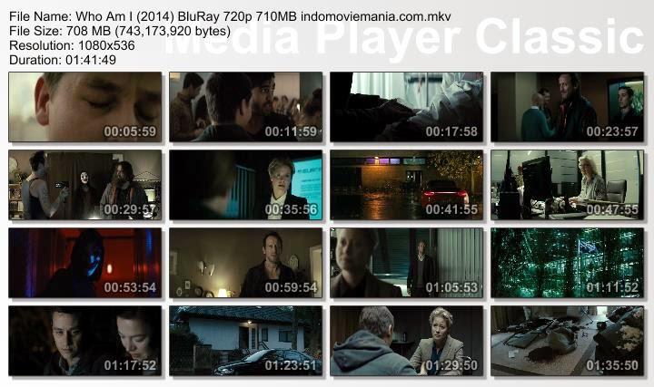 Artikel Naufal Download Film Who Am I 2014 Bluray Sub Indo