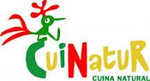http://www.cuinatur.com/wp/