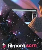 Wondershare Filmora Scrn Final Full Crack - 2018