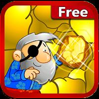 [Game] GOLD MINER+