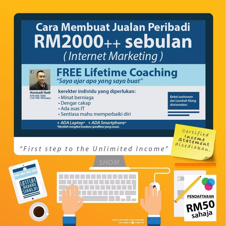 online-business-marketing-coaching.jpg