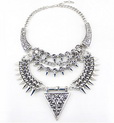 http://www.stylemoi.nu/punk-style-spiked-chain-bib-necklace.html
