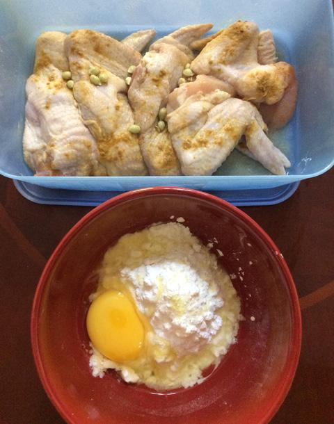 JustMom-Crispy-Pan-Fried-Chicken-Coat-Fry