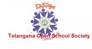 TS open school ssc time table 2018 tsoss 10th exam dates Telangana
