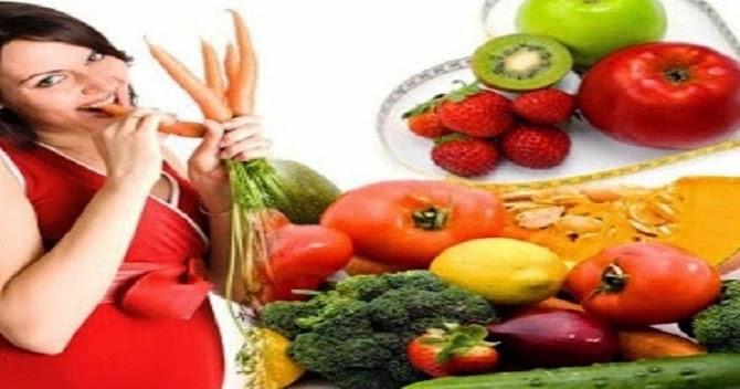5 Makanan yang Baik Dikonsumsi Malam Hari