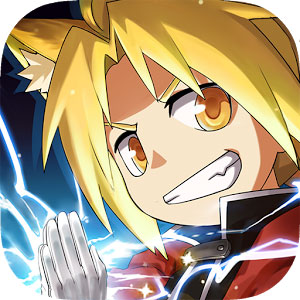 Download Disciple Legacy Apk Mod Latest Version