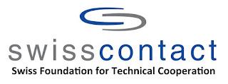 Swisscontact Vacancy Announcement: MRM Assistant Makassar