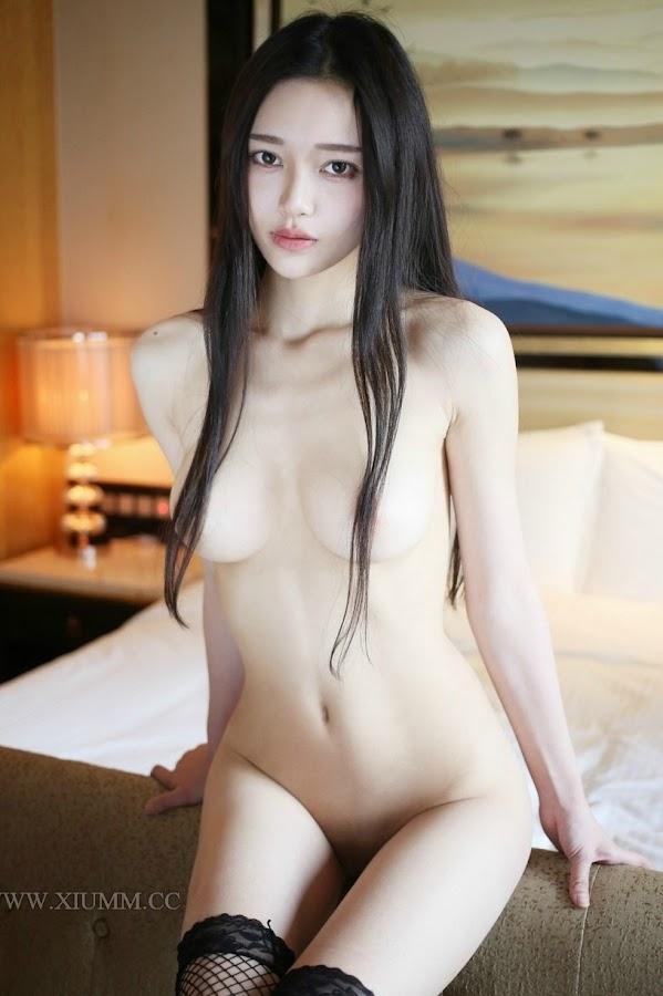 Liu Feifei