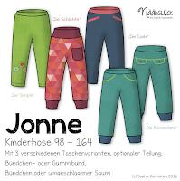 http://kaariainen.blogspot.de/p/jonne-gross.html