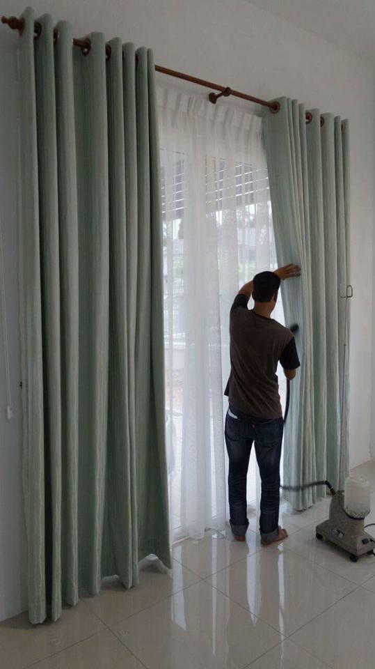 Ni Ha Sliding Rumah Aku Ada 2 Panel Jek Tak Pintu Masuk Huhu