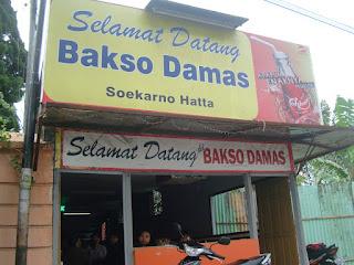 11-wisata-kuliner-bakso-yang-wajib-kamu-bila-di-kota-malang