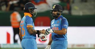इंडिया ने बेस्ट इंडिया को हराया भारत की शानदार जीत | T20 India vs west India