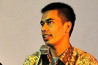 Status Tersangka Bupati Bener Meriah, Anggota DPRA : Hormati Proses Hukum