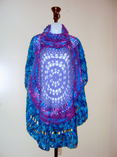 https://www.etsy.com/listing/262889970/unique-design-boho-poncho-crochet-circle?ref=shop_home_active_6